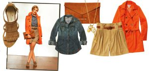 styling_tips11